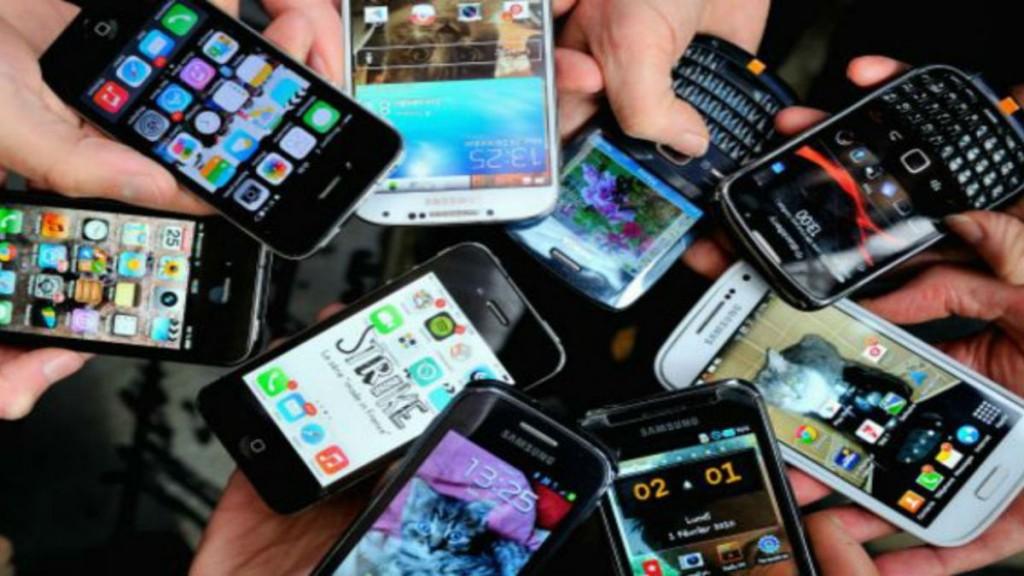 celulares2020ano