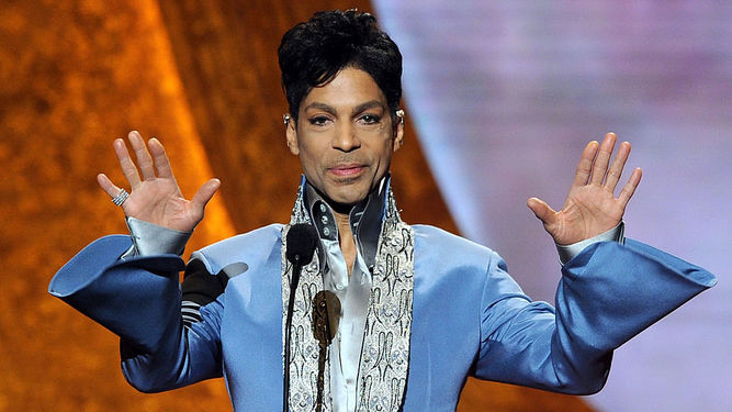 Muere-cantante-Prince-anos-Minneapolis_909820738_103350196_667x375
