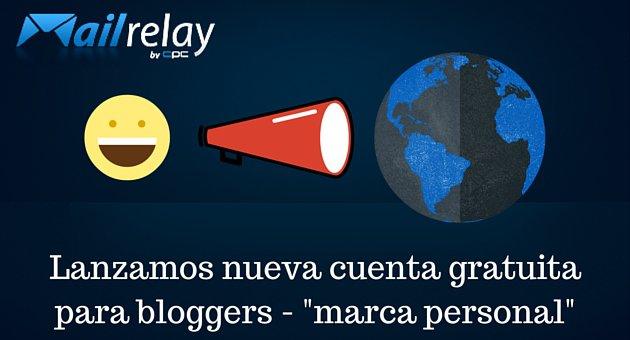 nueva-cuenta-marca-personal-mailrelay
