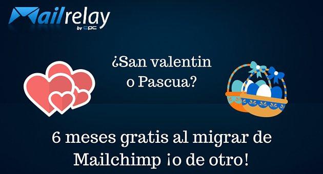 san-valentin-o-pascua