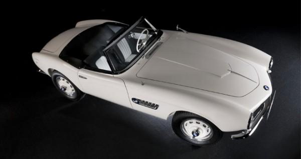 660X350-BMW-Elvis-600x318