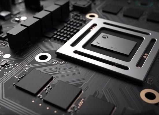 Microsoft vaticina el fin de las generaciones de consolas