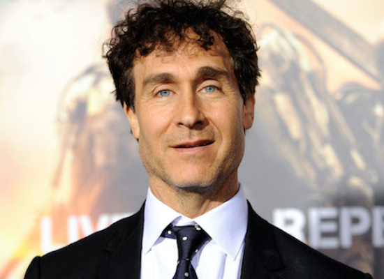 Doug Liman dirigirá Justice League