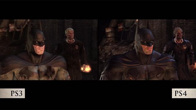 comparativa_batman