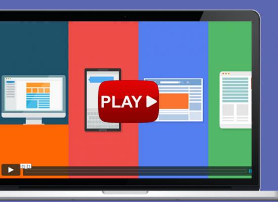Email Marketing la forma de mejorar sus servicios en el mundo digital