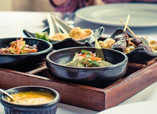 Conoce los diferentes platos que puedes degustar en Lima