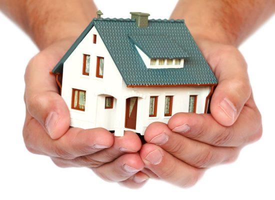 Recomendación de seguridad para el hogar