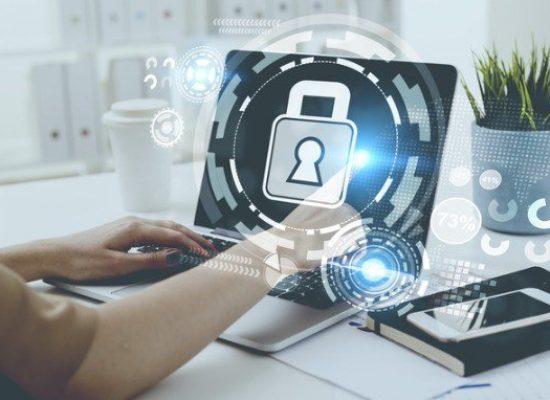 La importancia de la seguridad en nuestros dispositivos informáticos